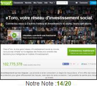 etoro-screen2