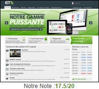 etx-capital-screen2