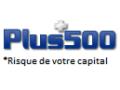 logo-plus500-1