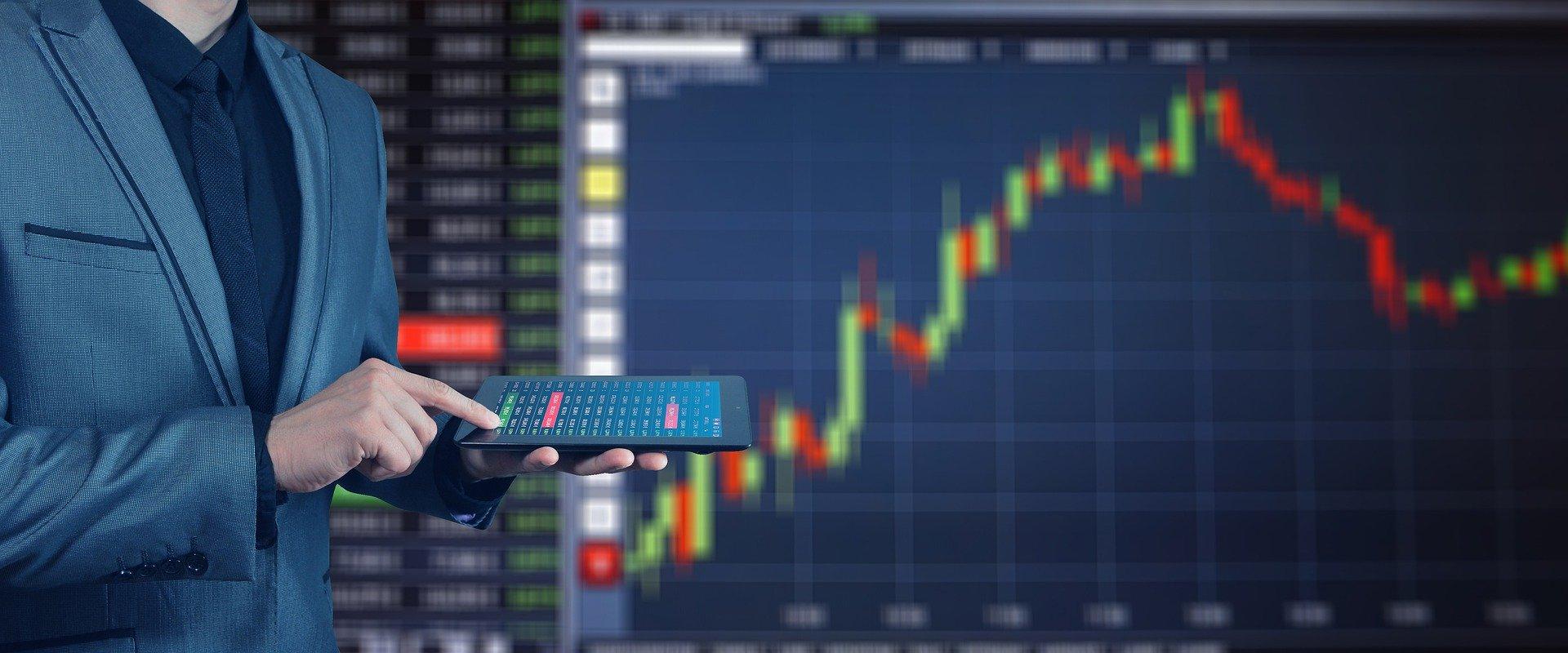 astuces pour trader comme un pro