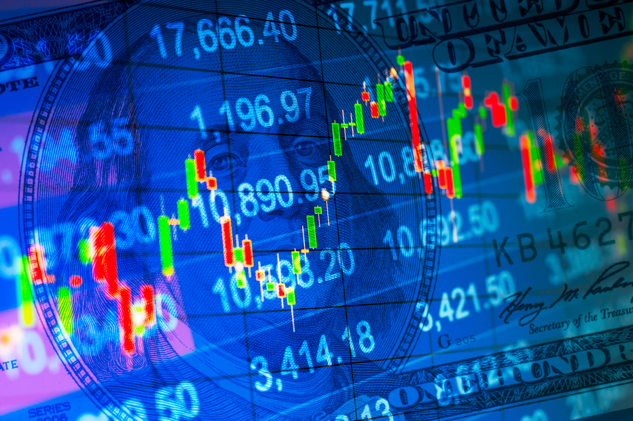 Comment trader les indices ?